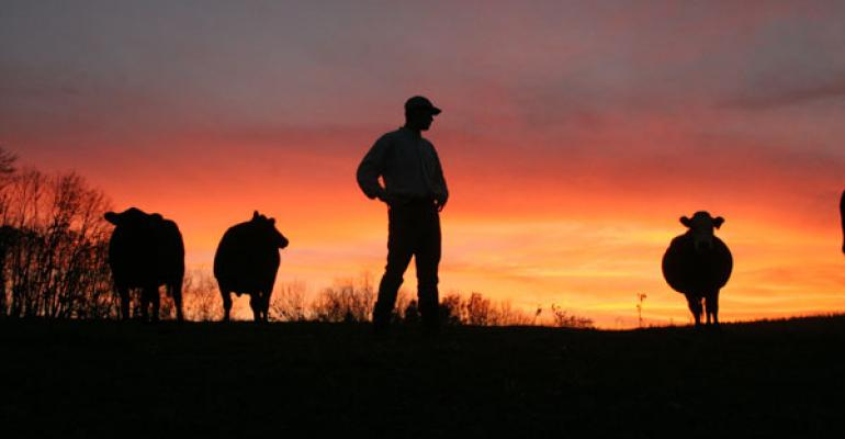 Young Ranchers Listen Up 8 Tips From An Old Timer On How