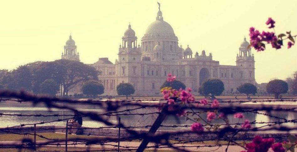 The Kolkata Dossier