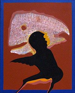 Jan Beekman Foundation art