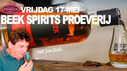 20190517_Beek Spirits Proeverij_IJmuiden