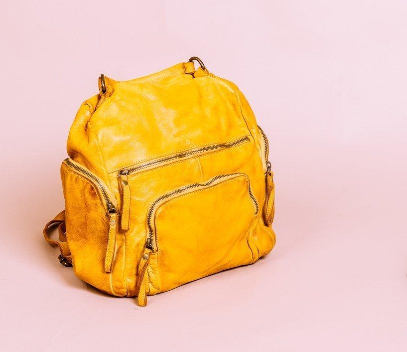 alice giallo