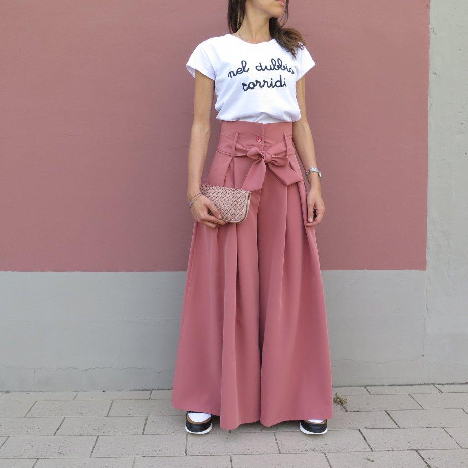 adv pantaloni2