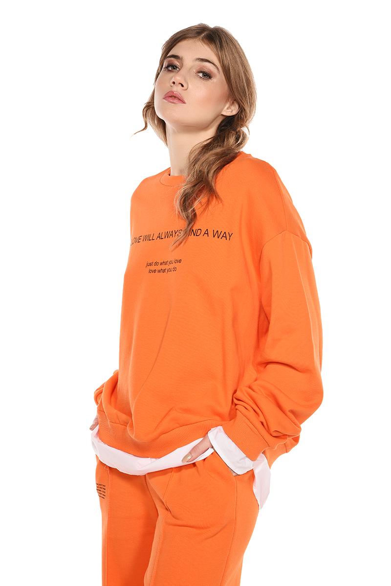 L2746 Arancio3