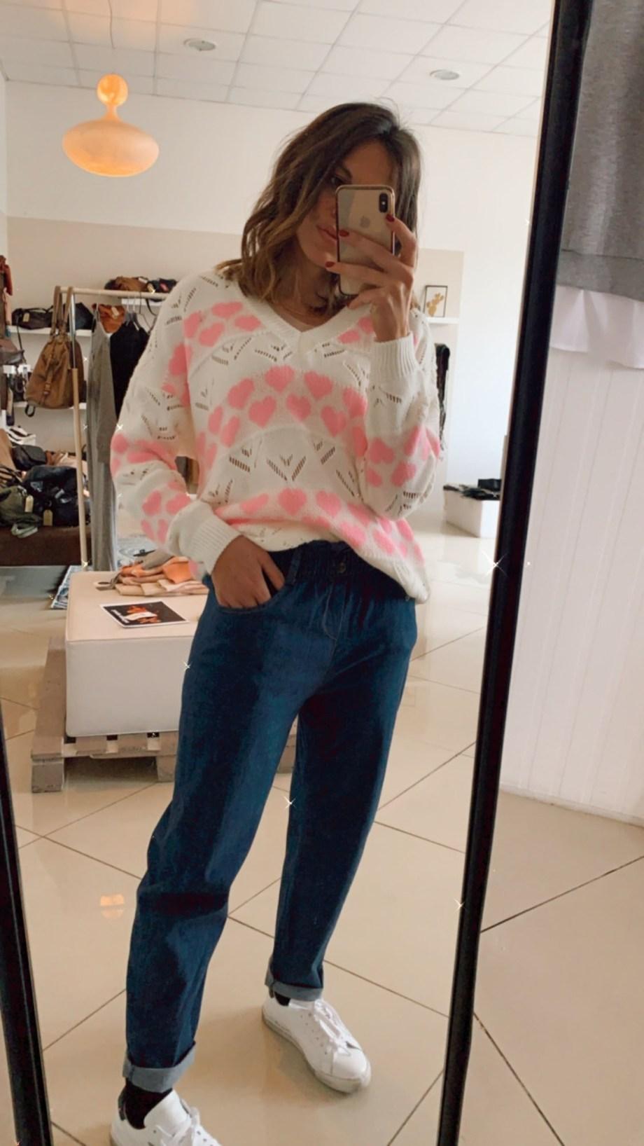 Jeans Caramella4