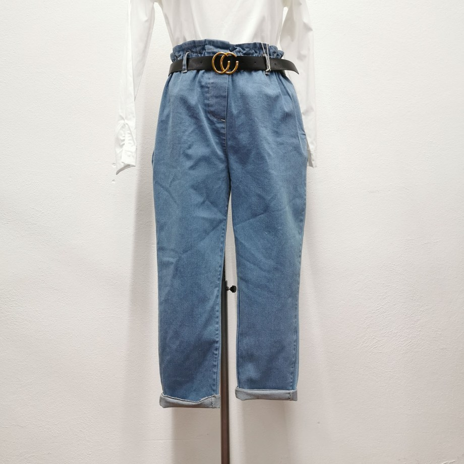 Jeans Gg
