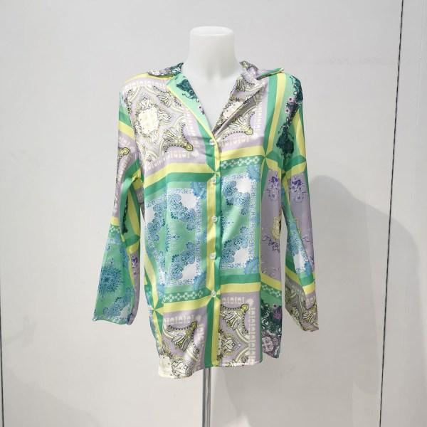 Camicia Ferragni1