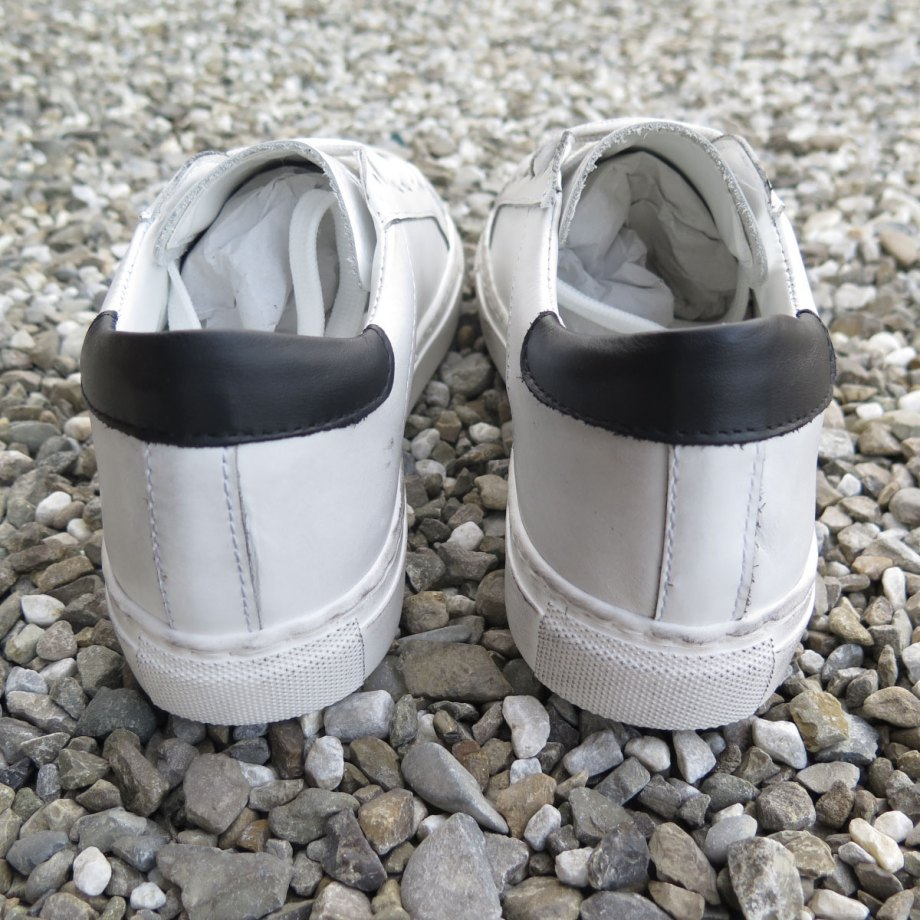 Sneaker Stella2