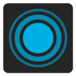 Pulse app van LinkedIn