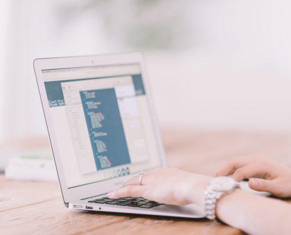 Τα 6 βήματα για τη δημιουργία ενός website: Όσα χρειάζεται να ξέρεις πριν ξεκινήσεις τη διαδικασία