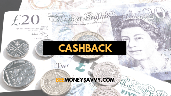 Guide to Cashback Apps and Websites