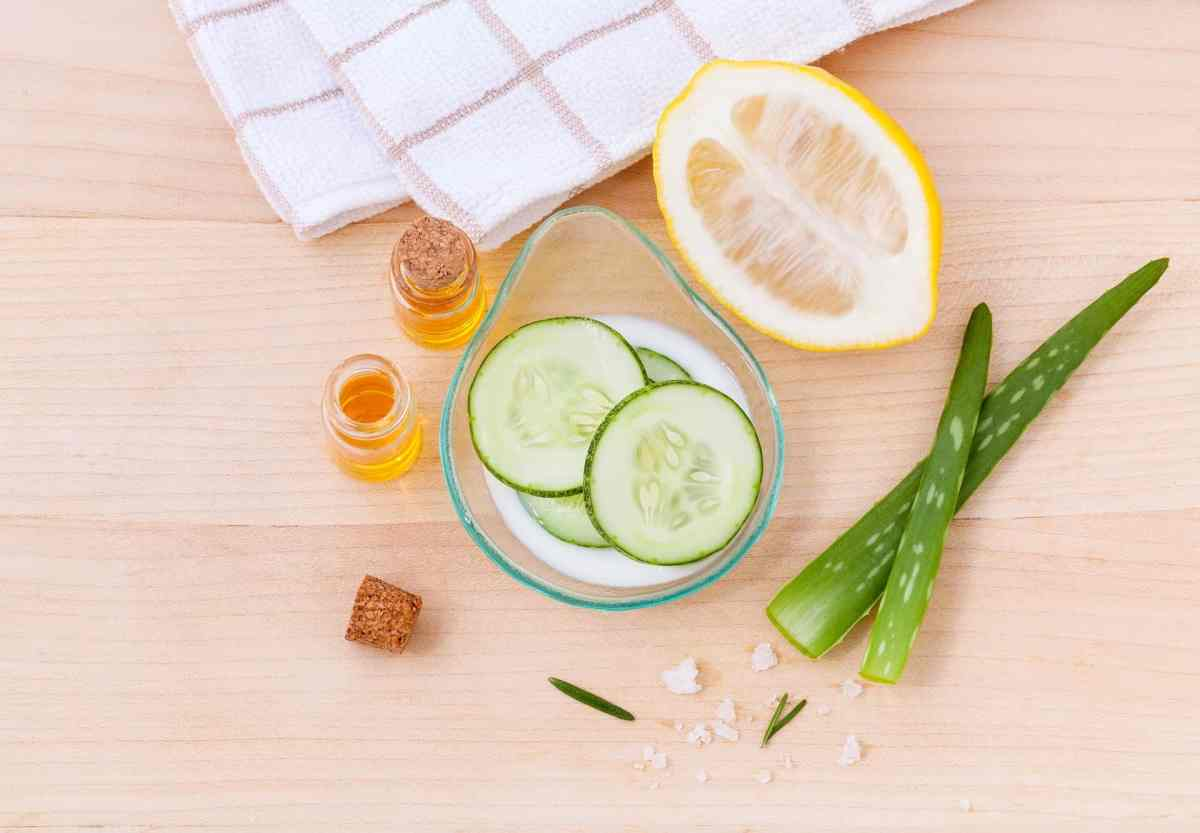 pamper kit, facemask, moisturise essentials