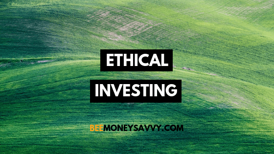 Easy to Understand Guide to Ethical Investing