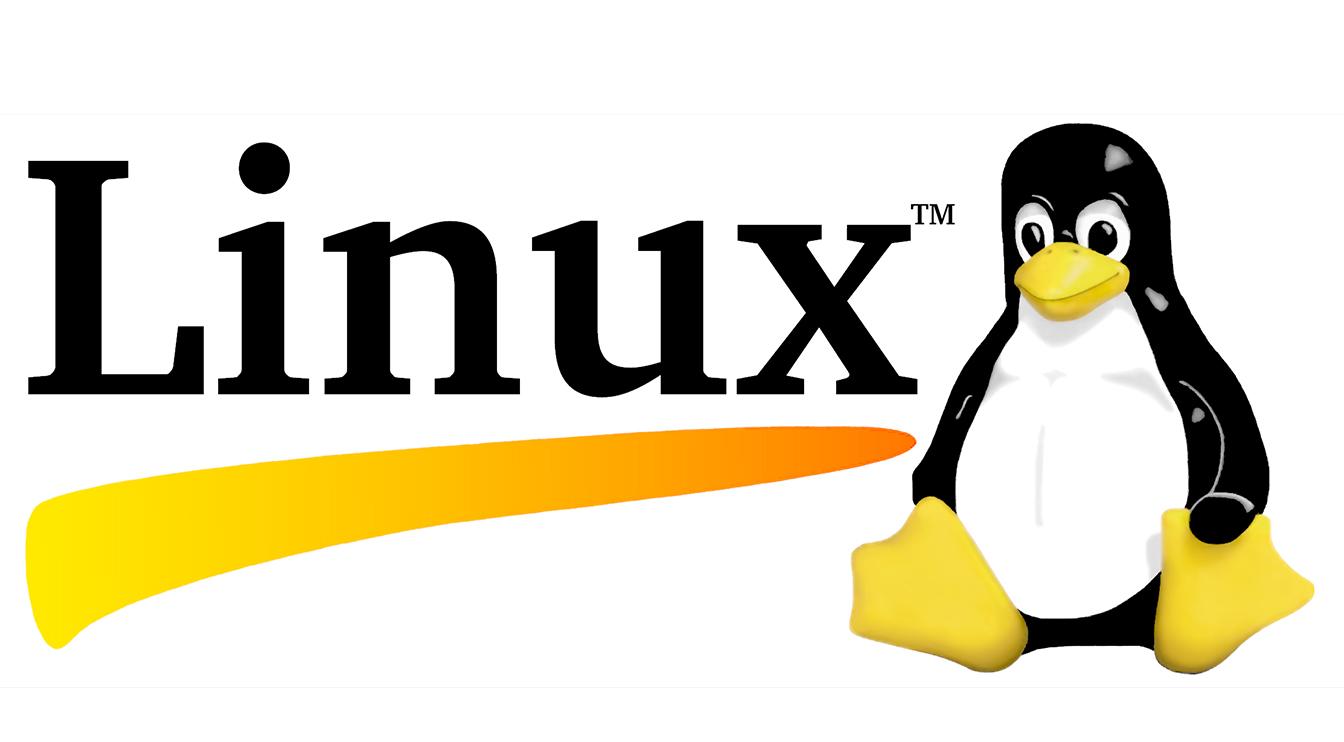 Linux Banner