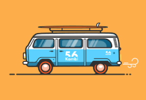 Image result for Affinity Designer - Drawing a van