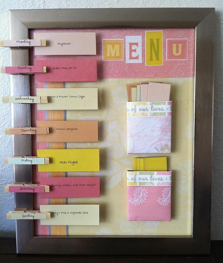 planning_des_menus7