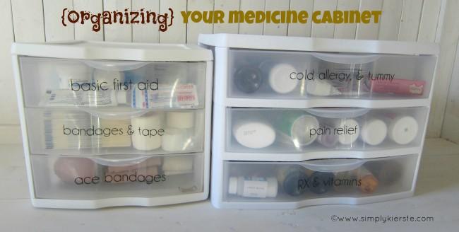 rangement-médicaments