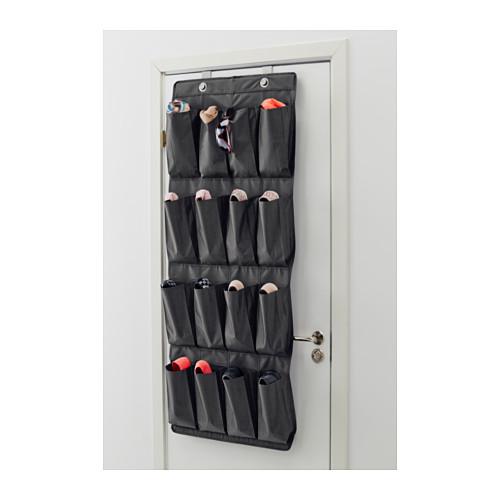 skubb-range-chaussures-suspendu-poches-noir__0249497_PE387787_S4