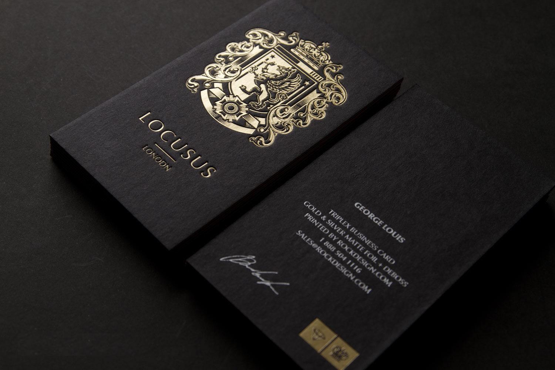 Custom Invitation Card Printing