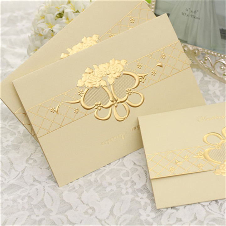 Invitation Card Design Online