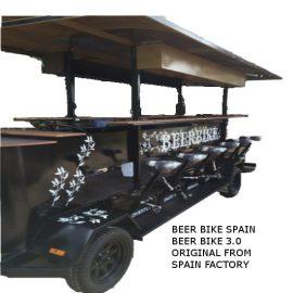 beer-bike-01