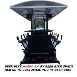 beer-bike-jumbo-03