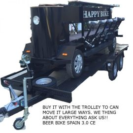 beer-nike-with-trolley