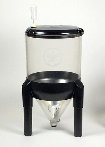 7G-fermenter-01
