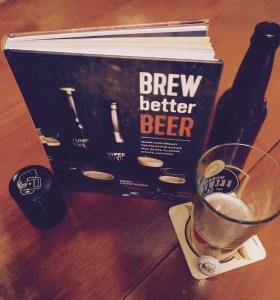 Brew Better Beer II