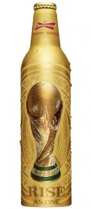 Budweiser-World-Cup-limited-edition-aluminium-bottle-281x640