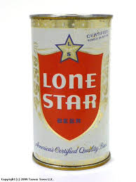Old Lone Star can #2