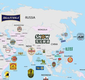 26B7D28500000578-2998149-China_likes_a_beer_called_Snow_Russians_go_for_Baltika_above_eve-a-8_1426569121273