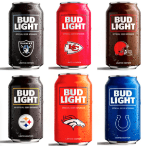 bud-nfl-cans