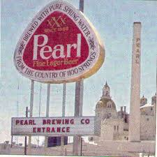 pearl-brewery