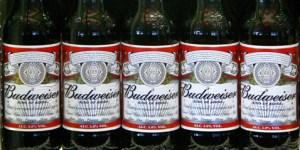 bud-bottles