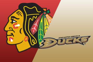 chicago-blackhawks-vs-anaheim-ducks
