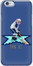 Click the pic and grab a 16-Bit Stammer phone case today!