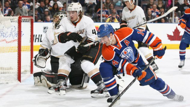 Ducks-Oilers-20130421