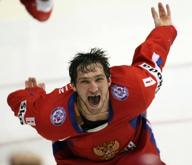 OvechkinHappyTimes_0