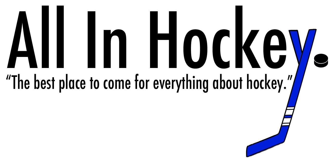 all-in-hockey-logo