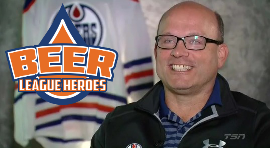Dear Peter Chiarelli: Don't Listen to Them, The Game Hasn't Changed THAT Much