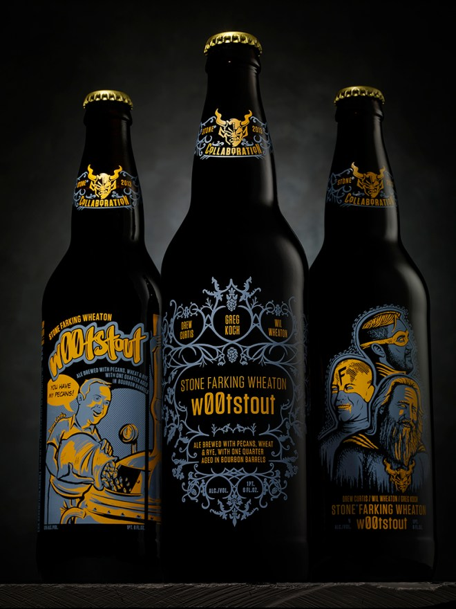 stone brewing beer marketing