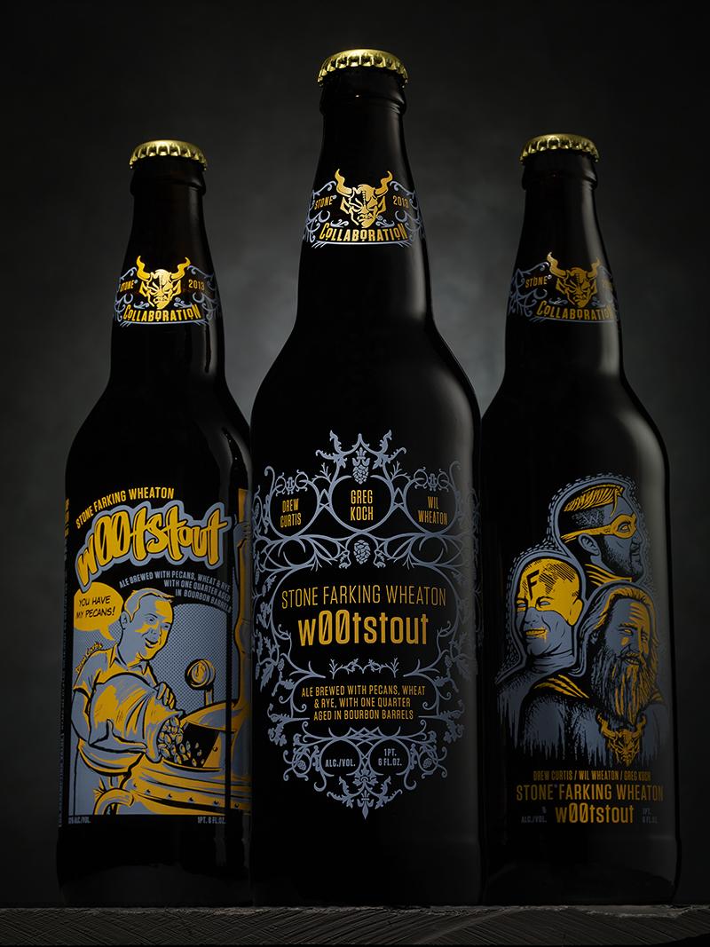 woot-bottles