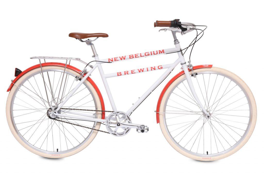 newbelgiumbike