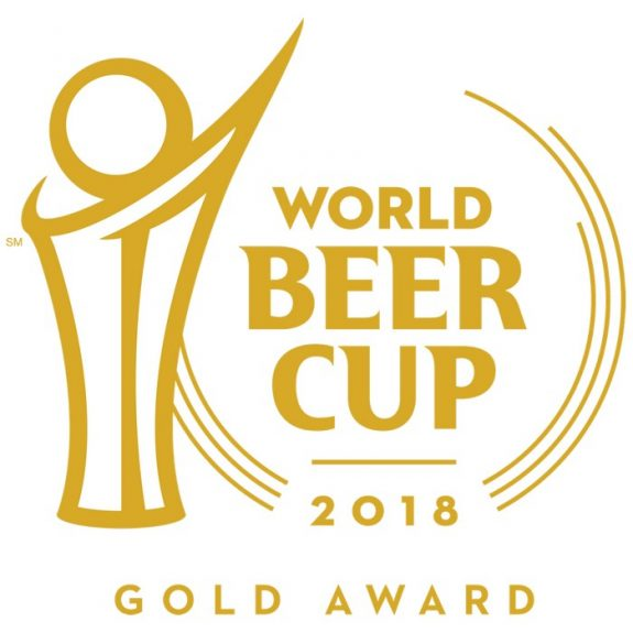 World-Beer-Cup-Gold-Award-logo
