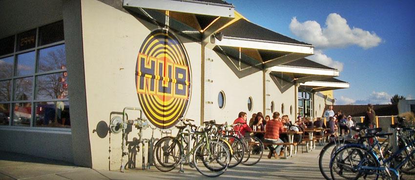 Hopworks-Urban-Brewery-Portland-Oregon