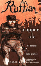 https://i1.wp.com/www.beermelodies.com/wp-content/uploads/2009/01/RUFFIAN-COPPER.png