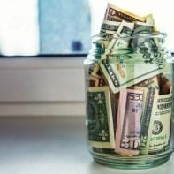 second income stream