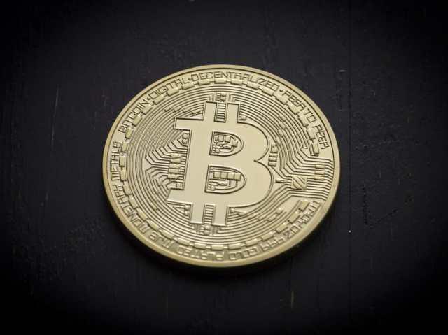bitcoin blackjack with faucet