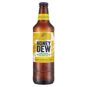 Fullers Organic Honey Dew