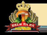 OC BrewHaHa Festival